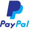 payment_icon_1