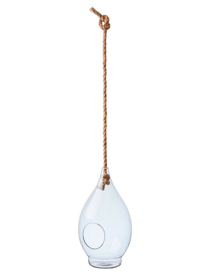 BUBBLE Hanging Pot L