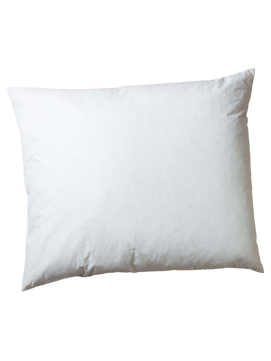 COSY down pillow