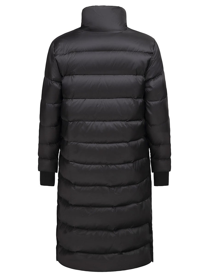 HELOISE Down Coat