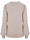ELOMI sweater
