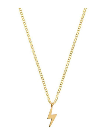 BOND Necklace