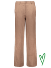 FIILIS regualr pants