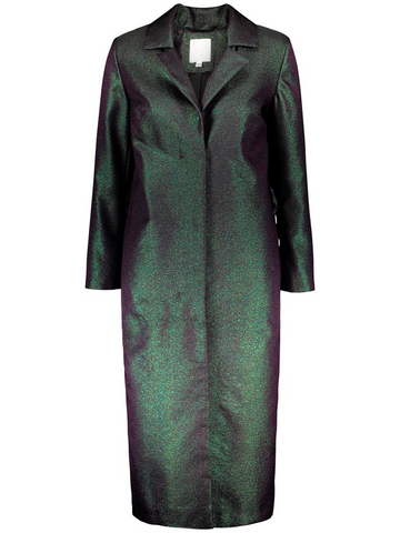 KAAMOS long coat