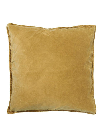 Cushion cover 52 X 72 cm