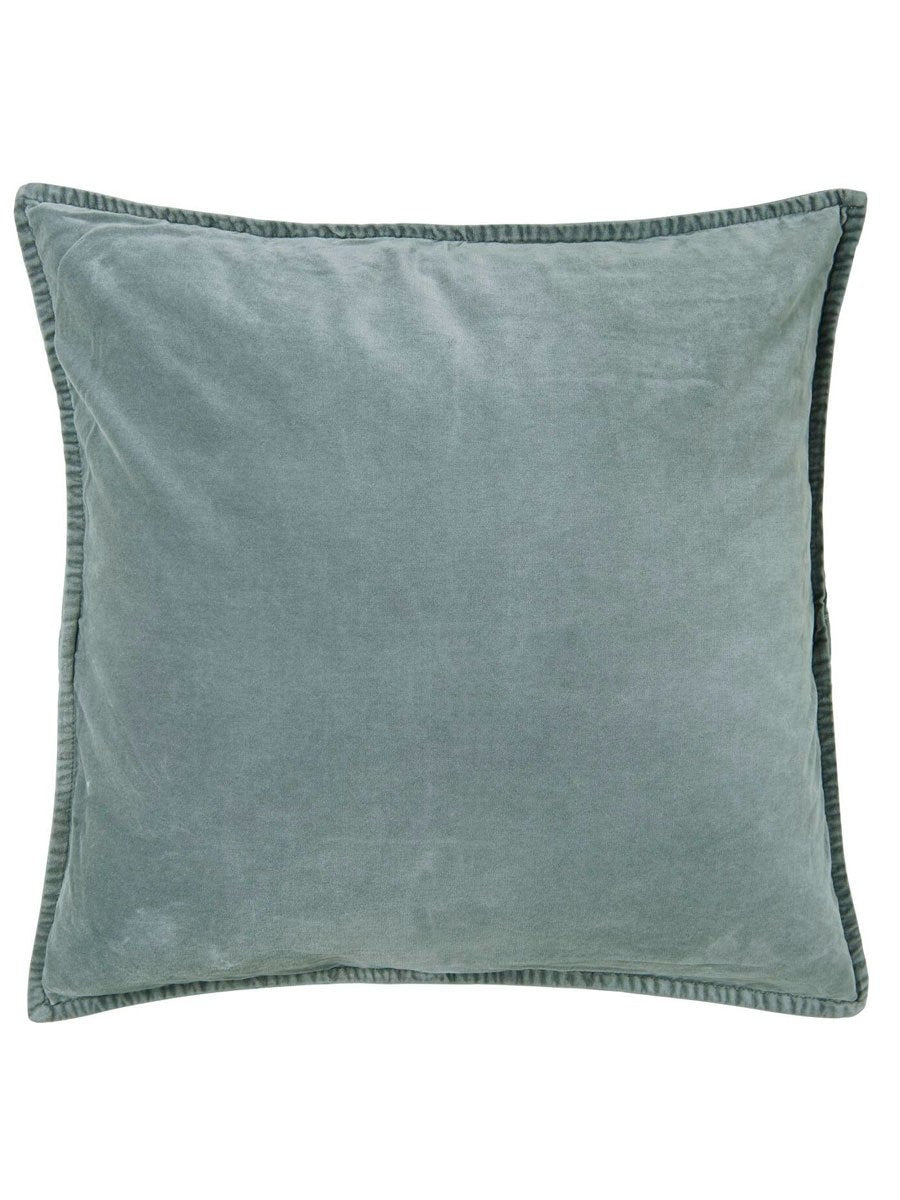 Cushion cover 51x51cm