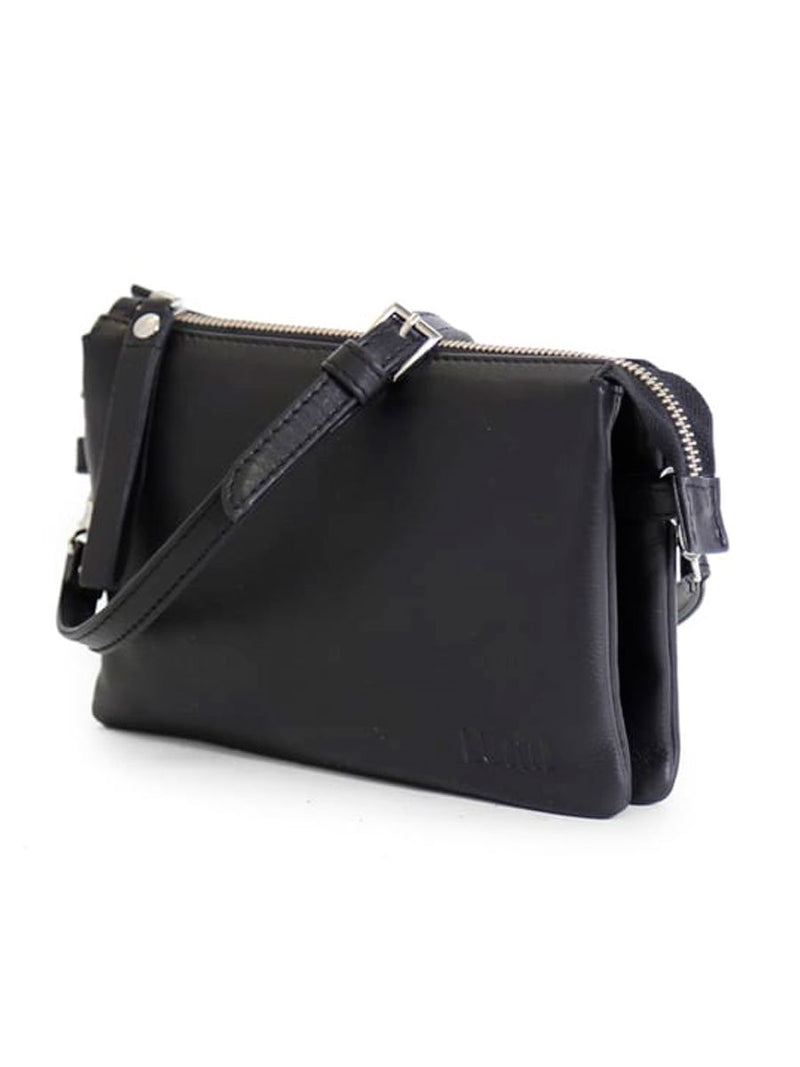 VENLA all-in-one pouch