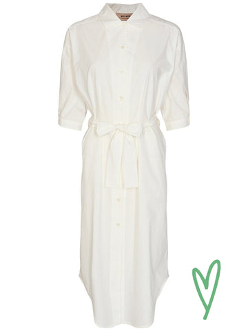 EVE ecovero dress