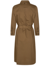 SELBY cole dress