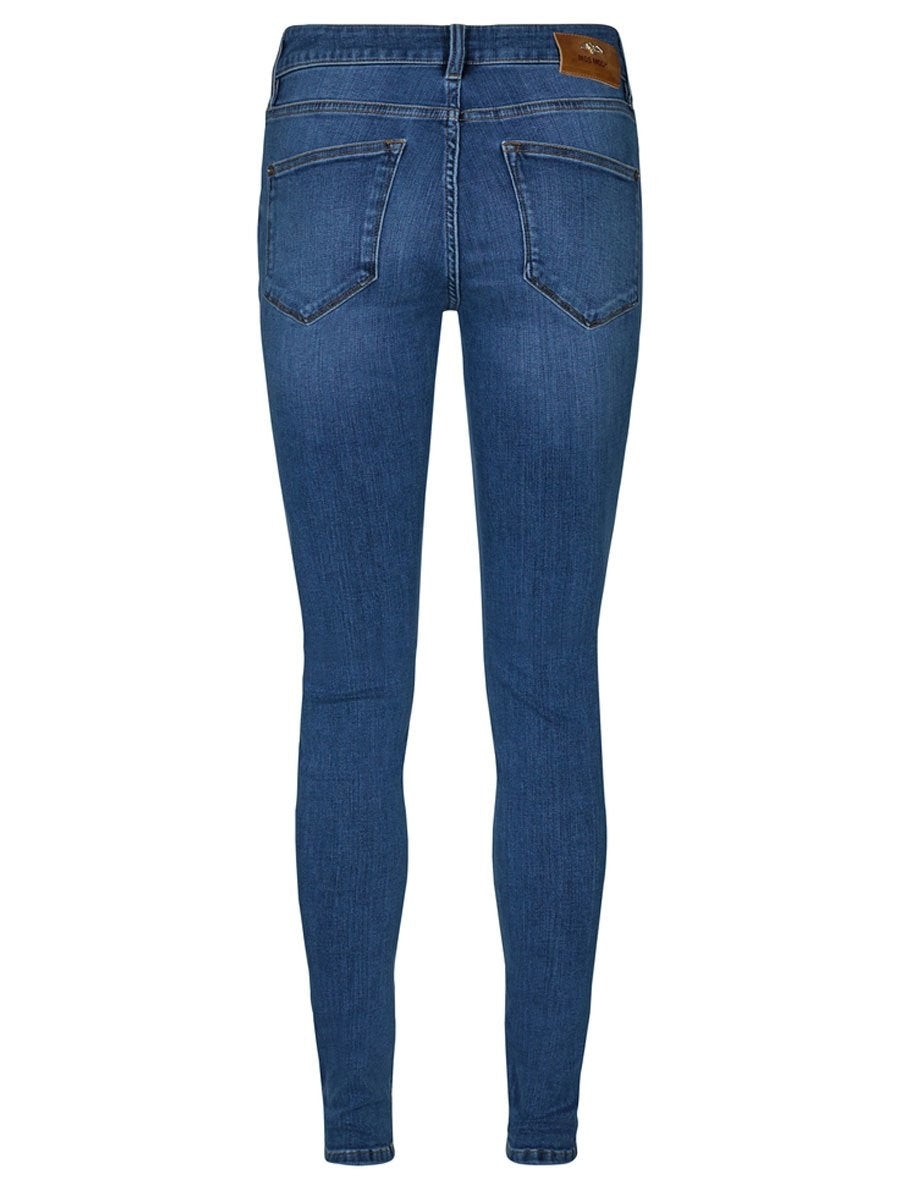 ALLI core luxe jeans