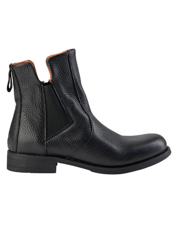 DALLAS leo boot