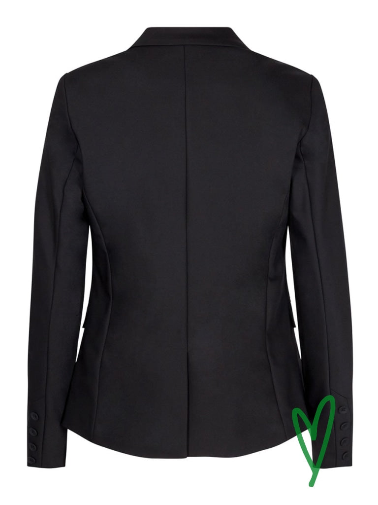 BLAKE NIGHT Blazer Sustainable