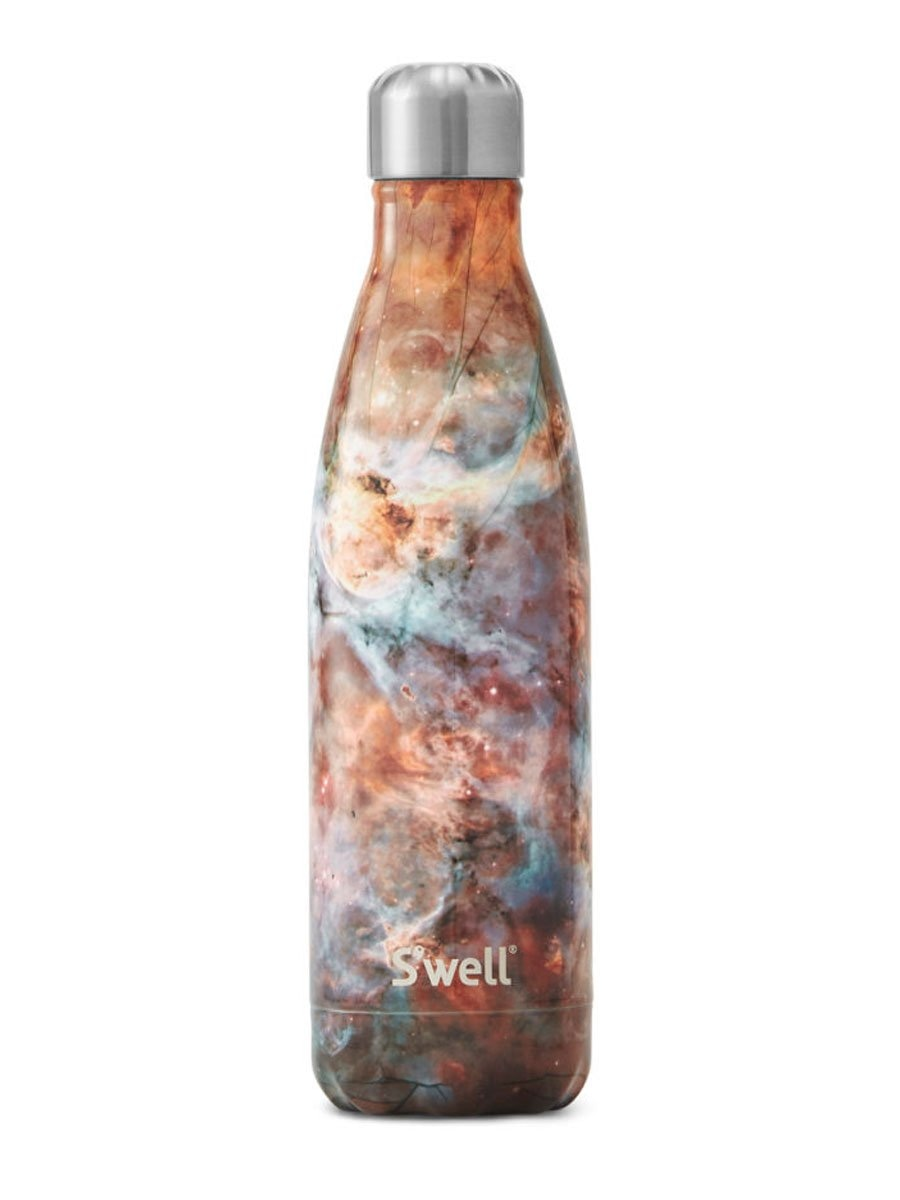 Swellin Celeste Bottle värissä Multicolor.