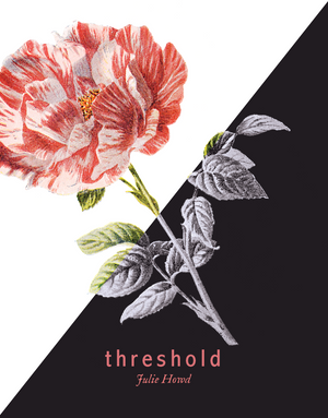 Threshold by Julie Howd