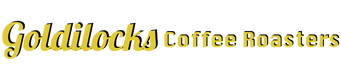 Goldilocks Coffee Roasters