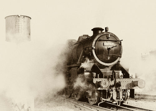 No 44767 in steam