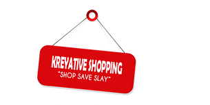 Kreyative Shopping Top Online Store for Women and Men Clothing and Accessories