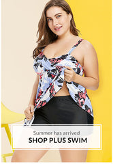 rosegal plus size,  plus size swimwear,  home decor,  free shipping