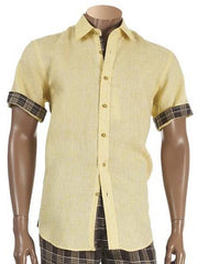 men shirt, short sleeve shirt, men clothing and accessories,men apparel
