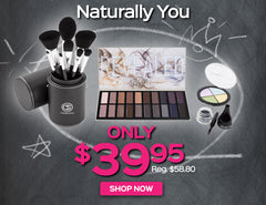 Coastal Scents, makeup, make up, beauty, bargain, sale, quality, cosmetic, style