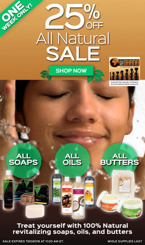 all natural beauty products, skin, hair