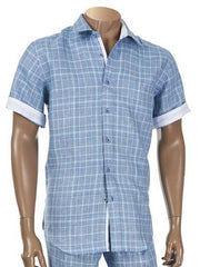 Men shirt. men apparel, men clothing and accessories, men affordableclothing