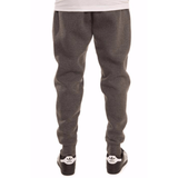 Simply Butter Sweat Joggers (Olive)