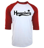 hipster top three-quarter sleeve T Shirt