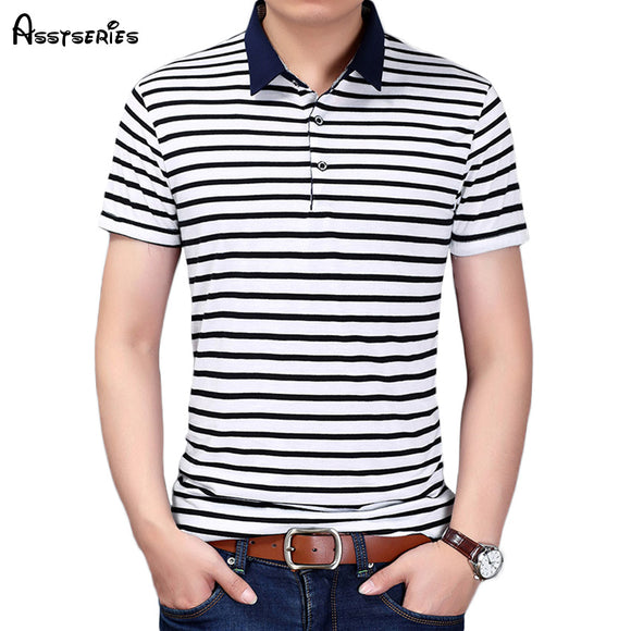JEEP brand 2018 New Men's Shirt Cotton