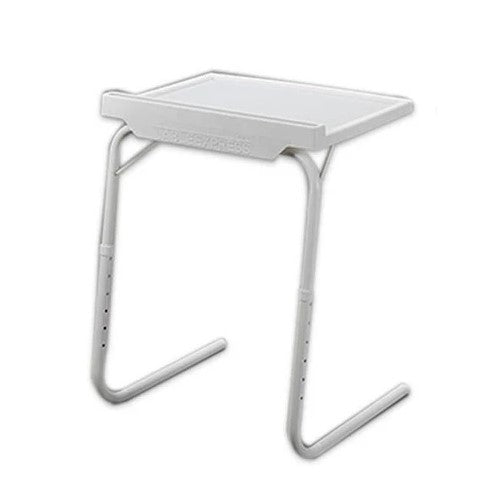 Table Express - Fully Adjustable & Portable Table