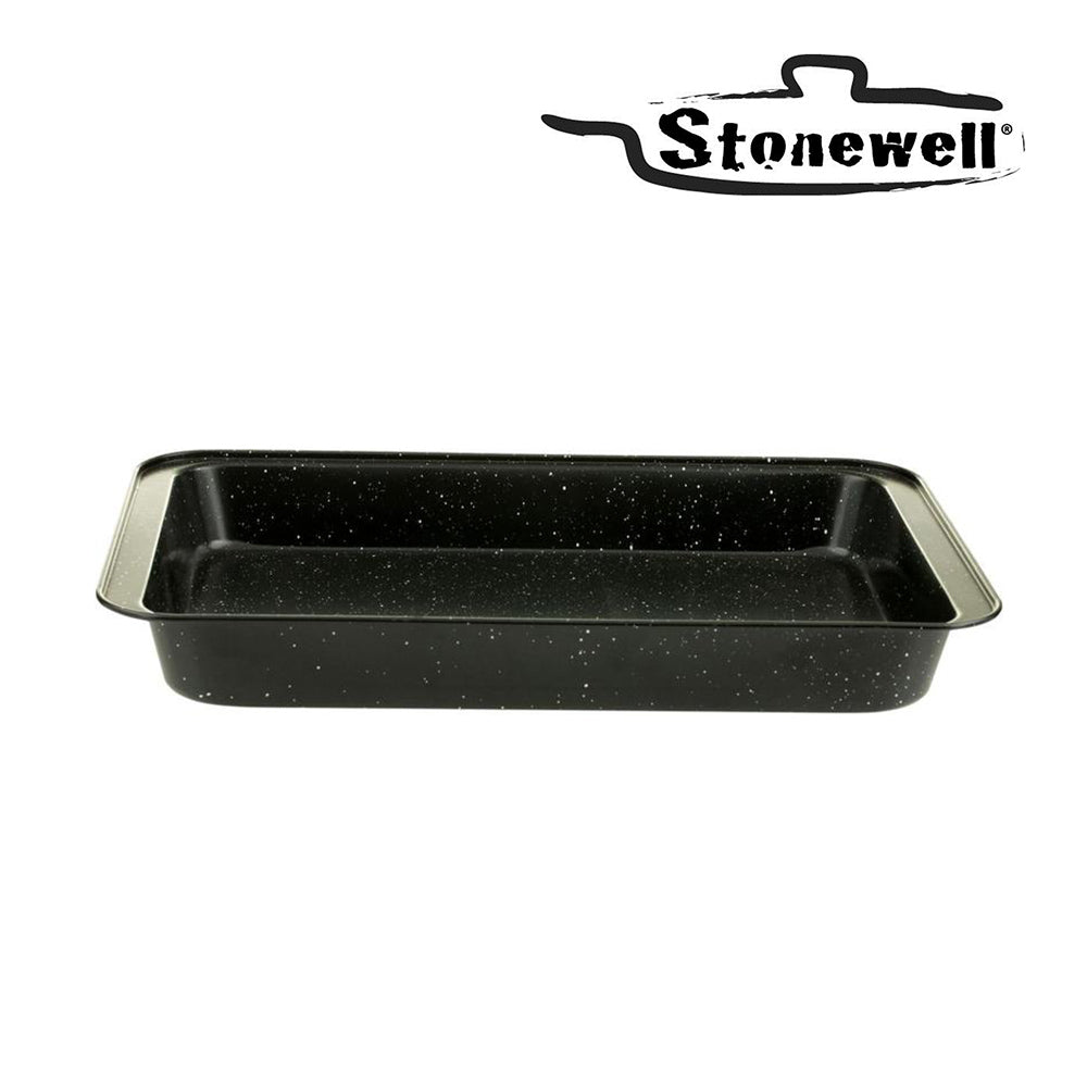 Stonewell | Non-stick baking tray