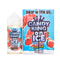 BELTS DE CANDY KING ON ICE 100mL | E-LIQUID-CIGARRO ELECTRÓNICO-CANDY KING-Vapos Mexico