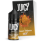 CLASSIC TOBACCO DE JUICY SALT 30mL | SAL DE NICOTINA-CIGARRO ELECTRÓNICO-JUICY SALT-Vapos Mexico