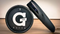 G PEN ELITE | | VAPORIZADOR HERBAL-VAPORIZADORES-GRENCO SCIENCE-Vapos Mexico