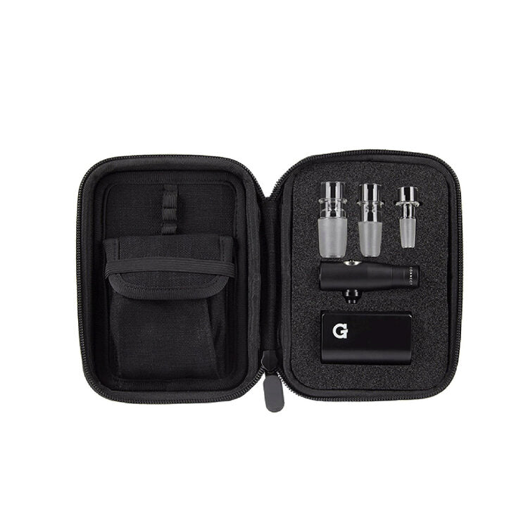 G PEN CONNECT | VAPORIZADOR PARA CONCENTRADOS-VAPORIZADORES-GRENCO SCIENCE-Vapos Mexico