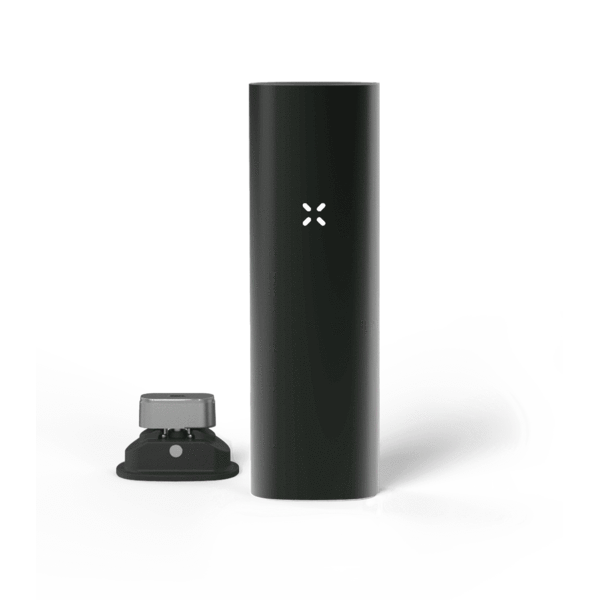 PAX 3 | VAPORIZADOR HERBAL KIT BASICO HERBAL + ADAPTADOR PARA CONCENTRADOS-VAPORIZADORES-PAX-Vapos Mexico