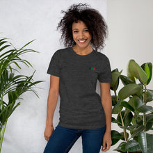 Load image into Gallery viewer, Culture Colors^2 Unisex T-Shirt
