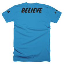 Load image into Gallery viewer, Believe T-Shirts(RVA)