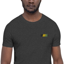 Load image into Gallery viewer, Culture Colors Unisex T-Shirt