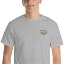 Load image into Gallery viewer, PEO Light Unisex T-Shirts