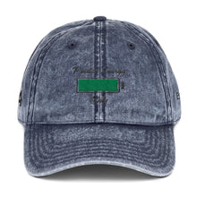 Load image into Gallery viewer, PEO Vintage Dad Hats