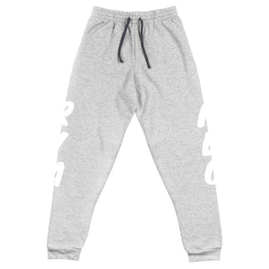 Positive Energy Only Sweatpants
