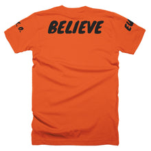 Load image into Gallery viewer, Believe T-Shirts(EUG)