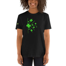 Load image into Gallery viewer, PEO Vibes unisex t-shirts