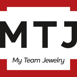 My Team Jewelry logo - highest profit margin fundraiser - easy on line shopping fundraiser for schools, teams, and clubs