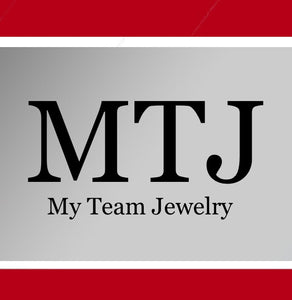 My Team Jewelry logo