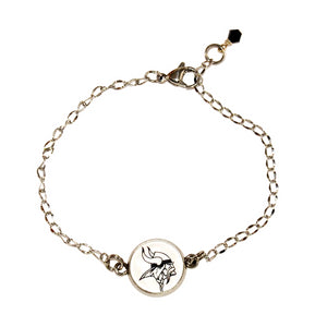 Blacklick Valley Bracelet - Anklet