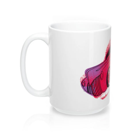 Image of Zephyr Mugs