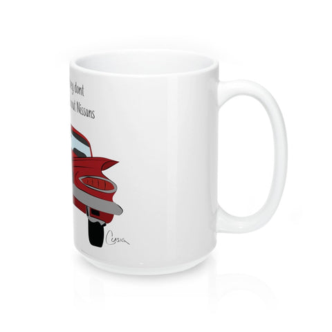 Image of Impala Mugs