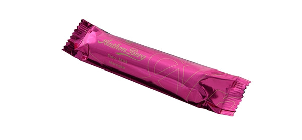 Anthon Berg Marcipan - chocolate/marzipan bar